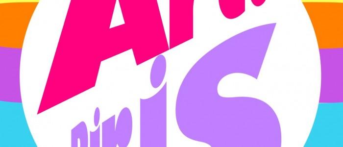 熊谷/美容室/美容師/宮本一人/おすすめ/カット/カラー/パーマ/デジタルパーマ/アッシュ/ツーブロック/マッシュ/アシメ/ブリーチ
